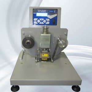 Distribuidor datador hot stamping