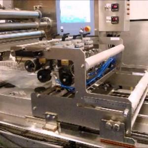 Máquina de hot stamping preço